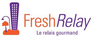 Freshrelay